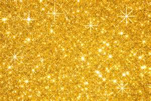 attractive Unusual Wallpaper For Living Room #9: sparkles-gold-604774.4.jpg
