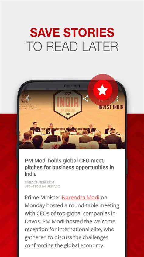 www timesofindia mobile news by the times of india newspaper 1mobile