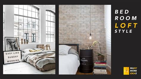 bedroom loft style bedroom ideas ep 1 bedroom loft ideas 100 designs for loft style youtube