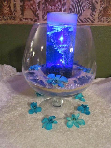 battery operated tea lights 126 best wedding centerpiece ideas with led battery