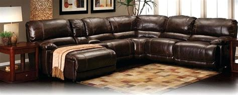sofa mart rock 10 best rock ar sectional sofas
