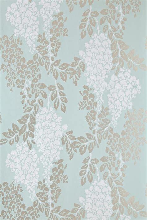 wallpaper wisteria design wisteria bp 2214 wallpaper patterns farrow ball
