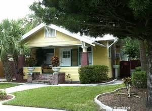 bungalow style homes craftsman bungalow house plans