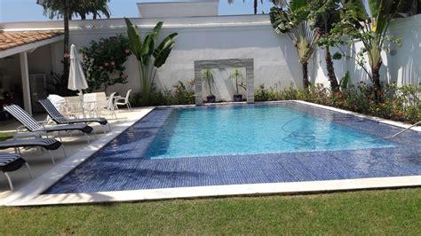 Bed Saja Termurah Uk 100 Tangerang casa jardim acapulco next to the portaria 4760700