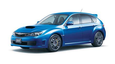 auto air conditioning service 2009 subaru impreza windshield wipe control subaru impreza wrx sti spec c