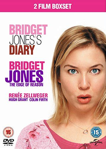 5050582961898 Ean Bridget Jones Diary Pack Dvd