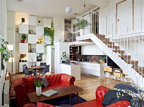 design love fest apartment stunning two storey apartment with mezzanine apartment