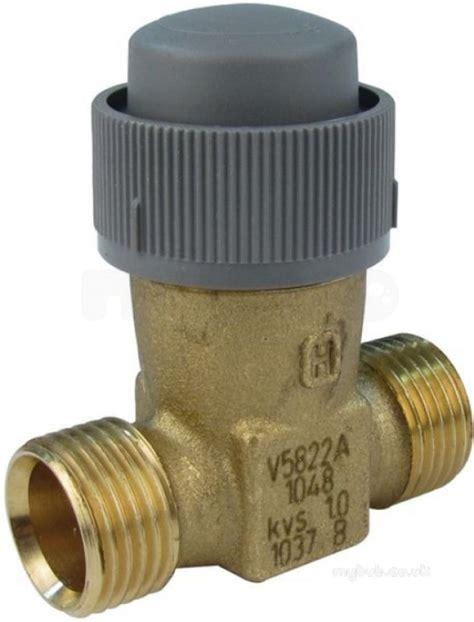 valve design cv honeywell v5822a 1048 1 2 inch 2 port valve cv 1 0 honeywell