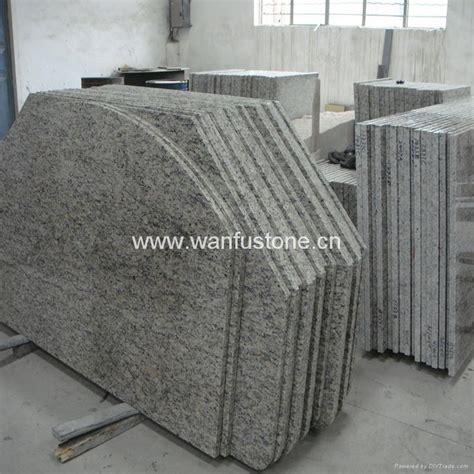 granite slab kitchen countertops bar top granite depot