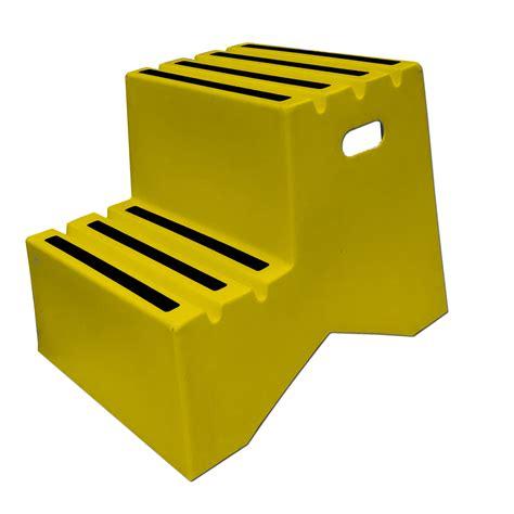 st217 14 plastic steps dpi plastic carts