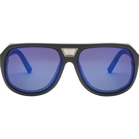 New Sale Elc Junior Troline electric vol sunglasses polarized www panaust au