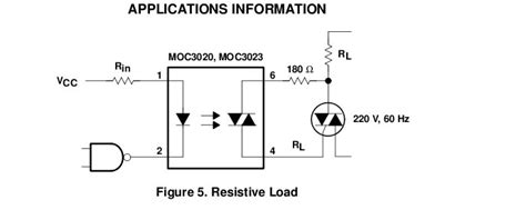 how the pcb for allowance is calculated heat how do i limit the maximum power delivered to a