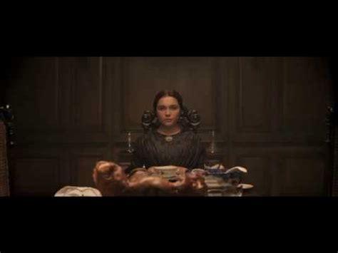macbeth trailer youtube lady macbeth trailer espa 241 ol hd youtube