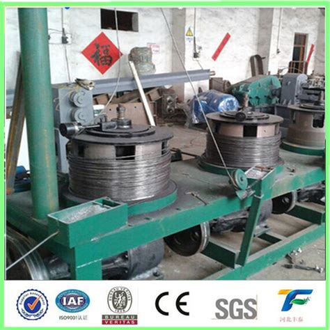 Used Wire Drawing Machine For Sale sale used stainless steel pulley wire drawing machine