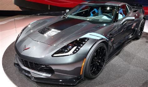 used corvette cars for sale and car photos