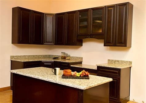 Clearance Kitchen Cabinets by Clearance Kitchen Cabinets Home Depot 28 Images Used