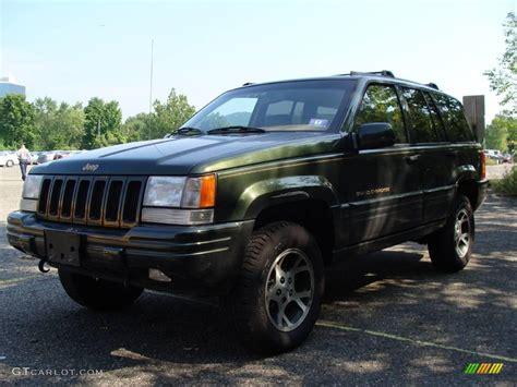 jeep cherokee green 2015 100 jeep cherokee green 2017 2017 jeep grand