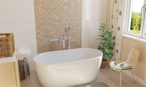 bathtubs oklahoma city jetta modern contemporary bathtubs contemporary