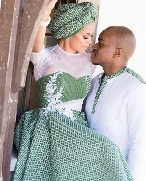 Wedding Attire Traditional by Pin By Fierce Society On Fierce Fashion