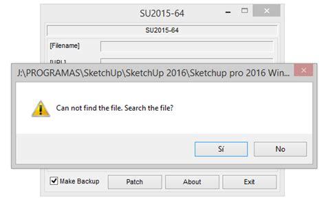 sketchup layout exe candela pro 169 sketchup pro 2016 64 bit