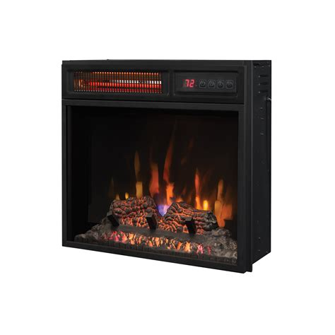 18 Inch Gas Fireplace Insert by 18 Inch Electric Classicflame United Kingdom