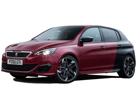 Peugeot 308 Different Models peugeot 308 all years and modifications with reviews