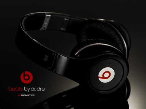Headphone Beat By Dre win a pair of beats by dre hd win competition flavourmag