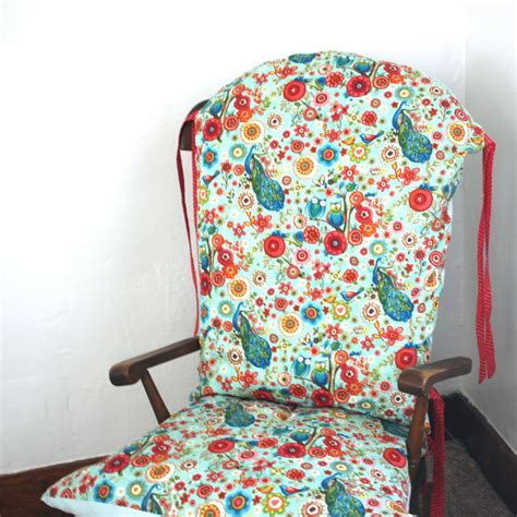 tree chair cushions tree of rocking chair cushions rocking chair pads