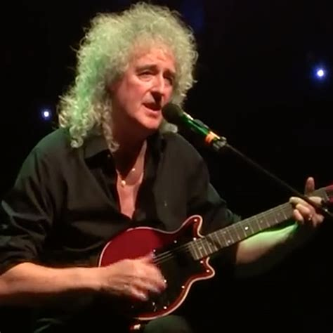brian may uk tour brian may