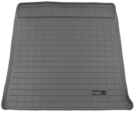 weathertech floor mats for chevrolet equinox 2011 wt42442