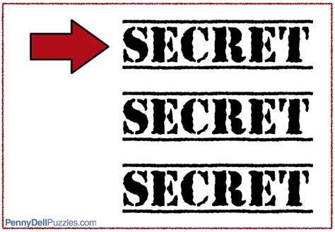 secret riddles 56 best hop on the rebus images on rebus