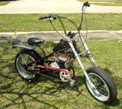 motors for bicycles motorized bicycles 4 sale pedalchopper