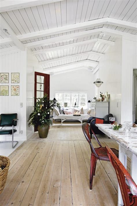 scandinavian homes interiors wed nov 16 2011 minimalist home designs by kate