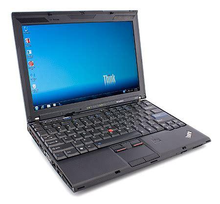 lenovo thinkpad x201s notebookcheck.net external reviews