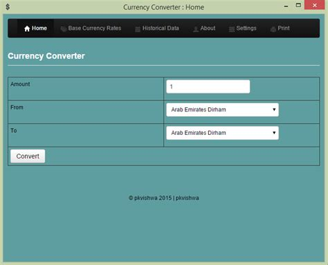 currency converter download currency converter download sourceforge net