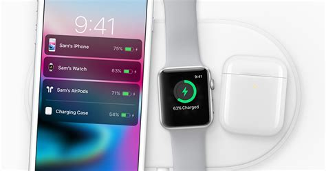 airpower cost apples  charging mat