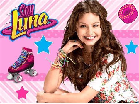 soy luna 179 best soy luna images on pinterest roller skate shoes