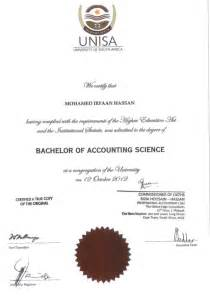 Unisa Bcompt Course Outline bcompt accounting degree certified