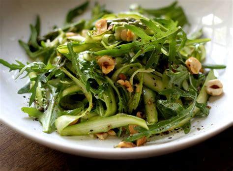 semi di lino uso in cucina olio di semi di lino uso in cucina veganmat