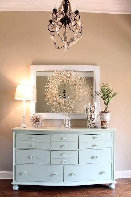 couleur de peinture pour chambre 344 commode bleu meubles couleur bleu