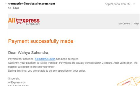 aliexpress adalah langkat 2000 cara berbelanja di aliexpress