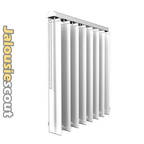 jalousie vertikal vertikal jalousie aluminium lamellenjalousien fenster