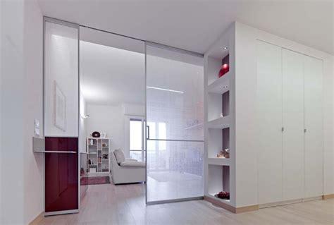divisori scorrevoli per interni divisori scorrevoli in alluminio vetro temadoors