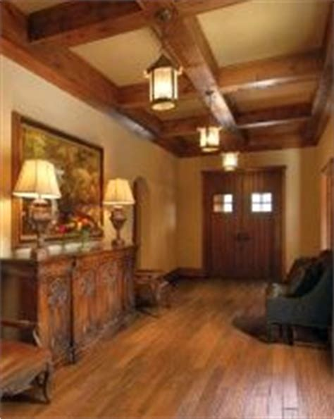 wood on wood trim oak trim and wood trim