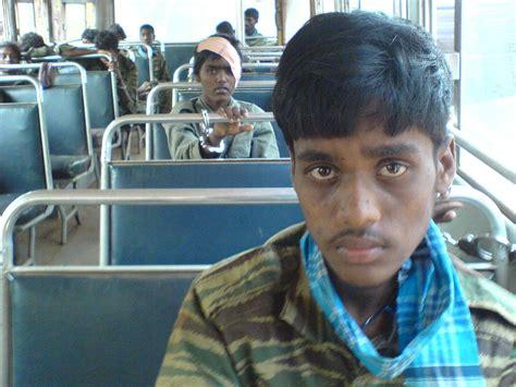 film sri lanka tamil plight of 10 000 captured ltte fighters a un sequel to