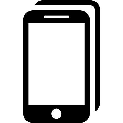 imagenes para celular hechas con simbolos tablet o tel 233 fono m 243 vil s 237 mbolo de la herramienta iconos