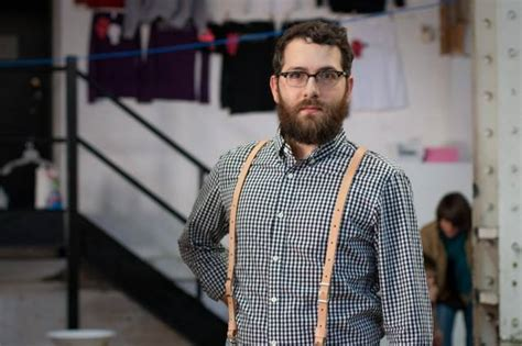 2013 music video suspenders beard dallas coffee collective keeping track of the burgeoning