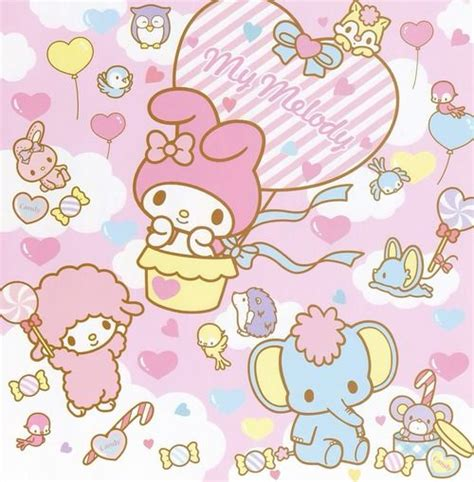 Mukena My Melody Sweet L 25 best images about hello on