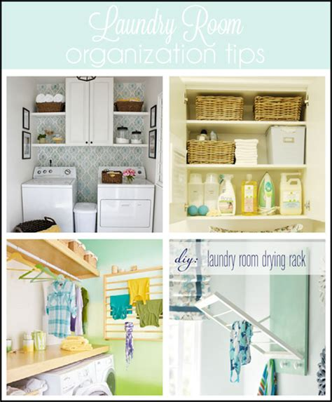 room organization tips laundry room organization tips homes