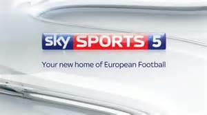 Bt Infinity Sky Sports More Sport For Bt Customers